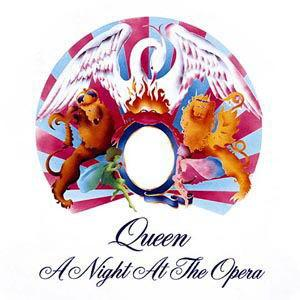 http://lasthorizon.50webs.com/queen_-_a_night_at_the_opera-front.JPG